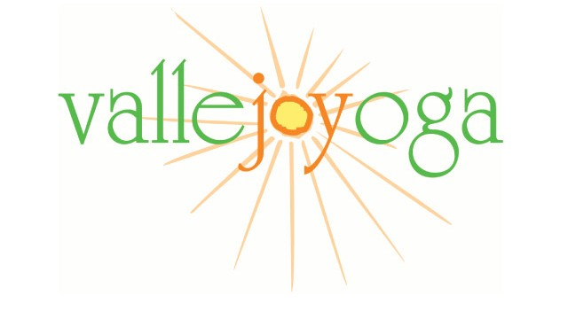 Vallejo-Yoga-Home
